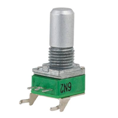 Pot 596010 - RD901F PC Mount 10K Linear