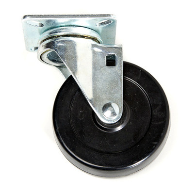 Track-Loc Caster -  3 inch