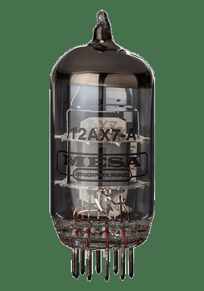 Preamp Tube - 12AX7