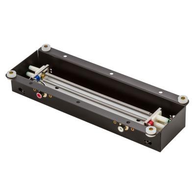 Reverb Tank - Short Tank for Tube Reverb Circuits