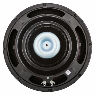 "Speaker - 10"" 150 Watt Acoustic - 8 ohm"