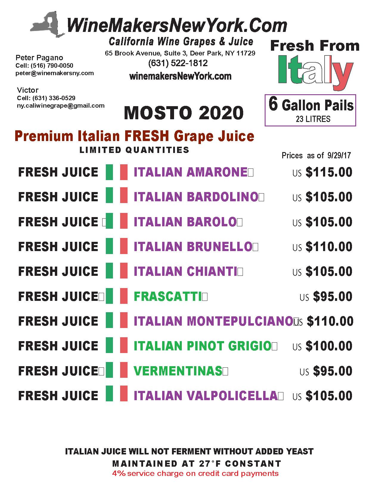 list-2020-17515-italian.jpg