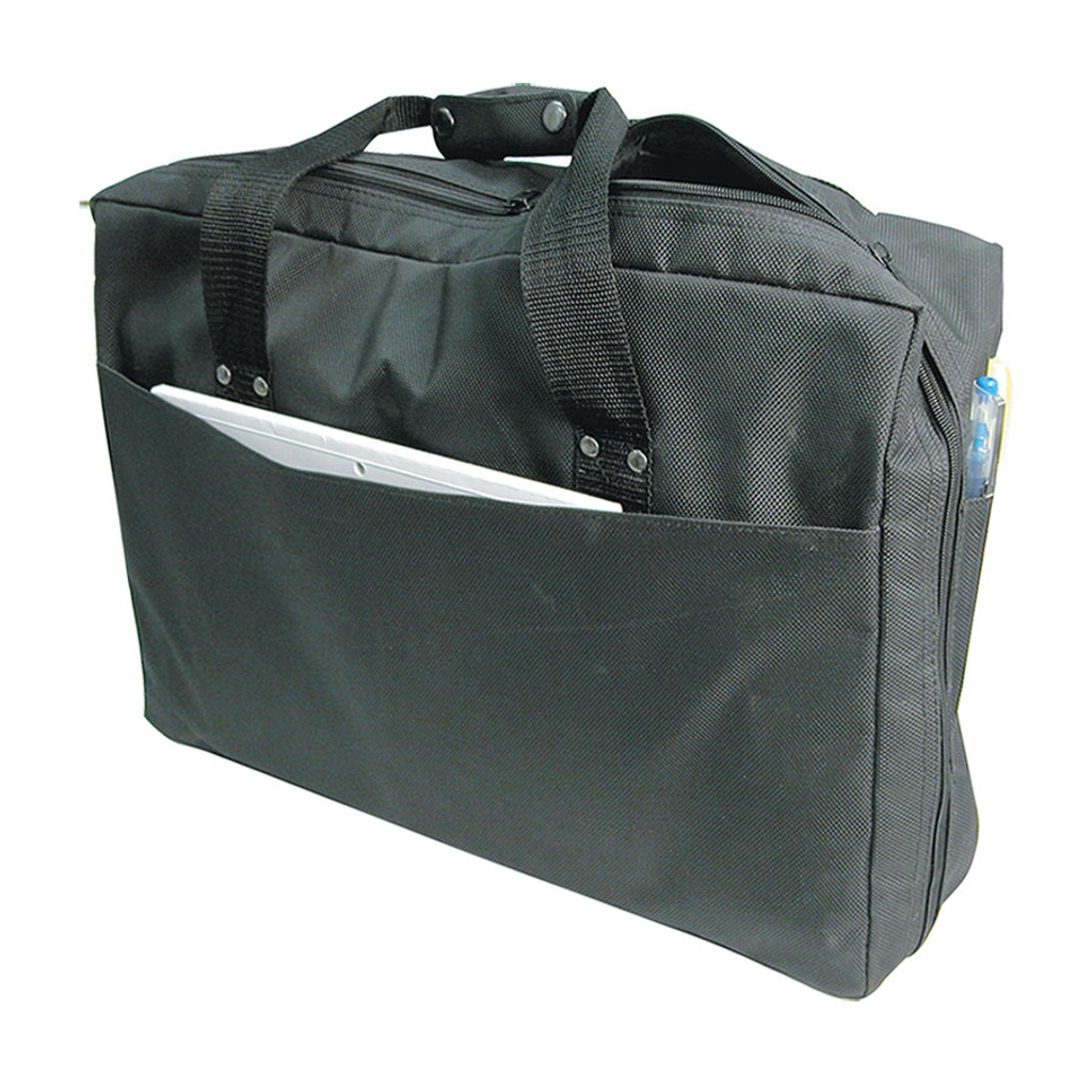 "22-Pieces Display set with carry bag, Grey Linen, 30"" x19"" x 8""H"
