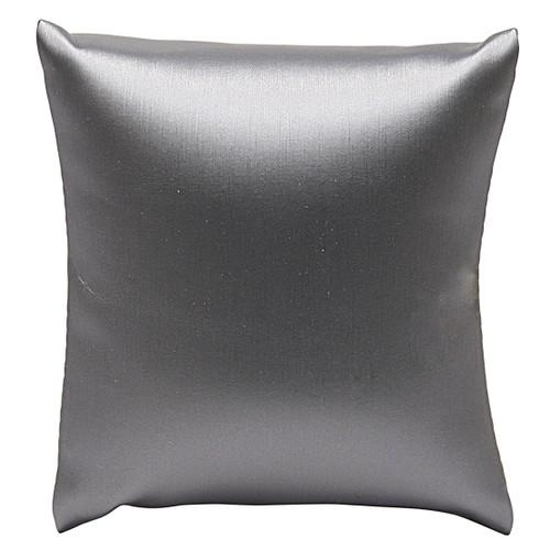 """Display Pillow, 5"""" x 5"""""""