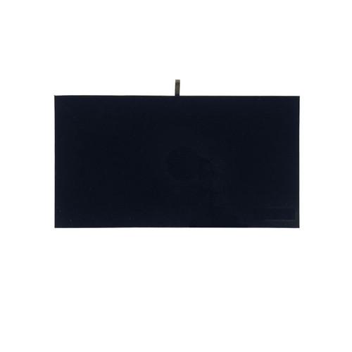 Full Size Plain Velvet Pads (Multiple Colors Available)