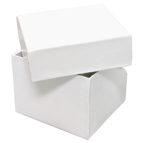 "WB5 Rosewood Bracelet Box, 8 3/4"" x 2 1/8"" x 1 1/8"""