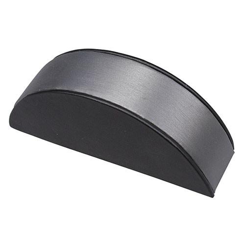 Steel Grey Bracelet Ramp Display