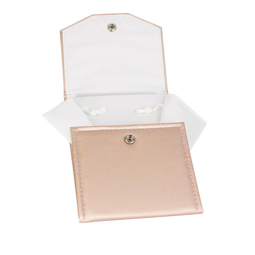 "Necklace folder-6"" X 8 1/4"" (FD-7501-S50)"