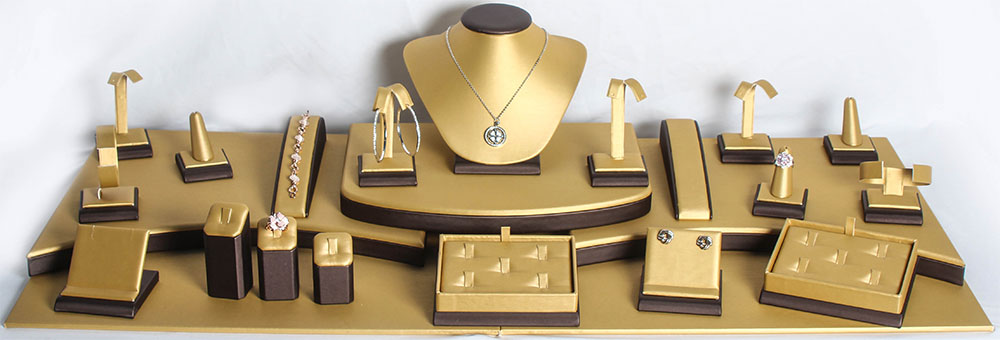 custom-jewelry-display-2.jpg