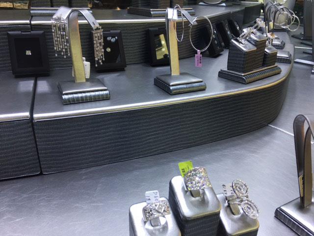 custom-made-jewelry-ring-earring-display.jpg
