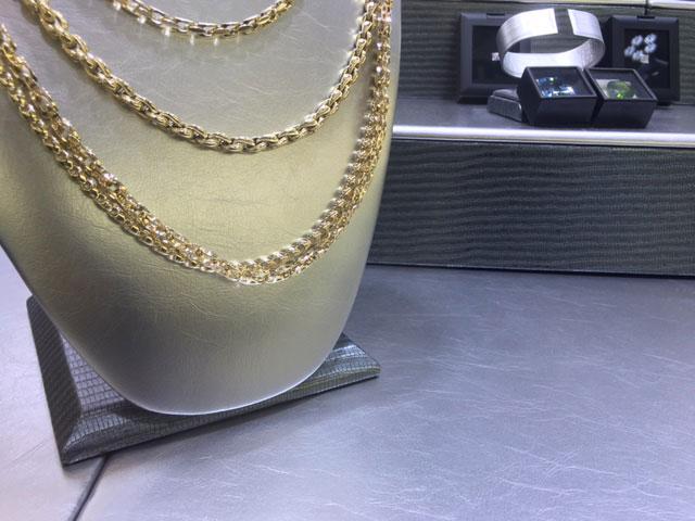custom-made-necklace-display-bust.jpg