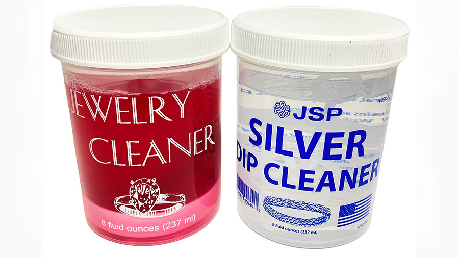 jewelry-and-silver-cleaner-4.jpg