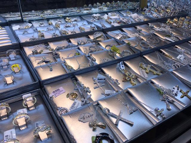 jewelry-pendant-earring-tray-display-custom-made.jpg