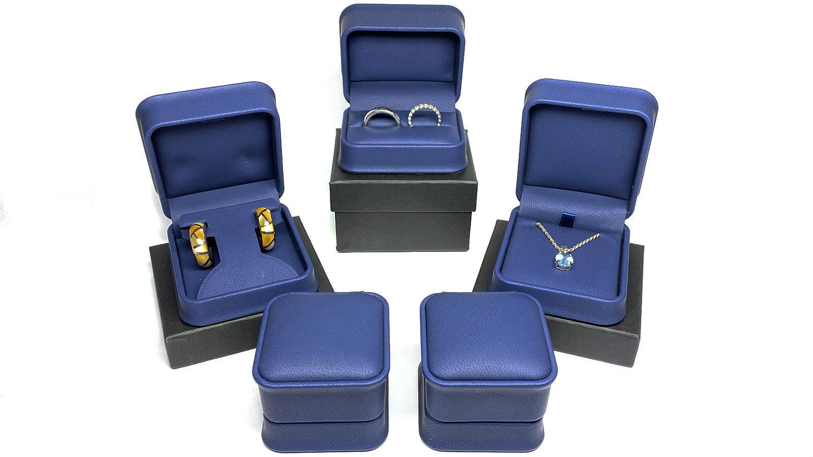 plush-blue-faux-leather-boxes-group-shot-1600-5.jpg