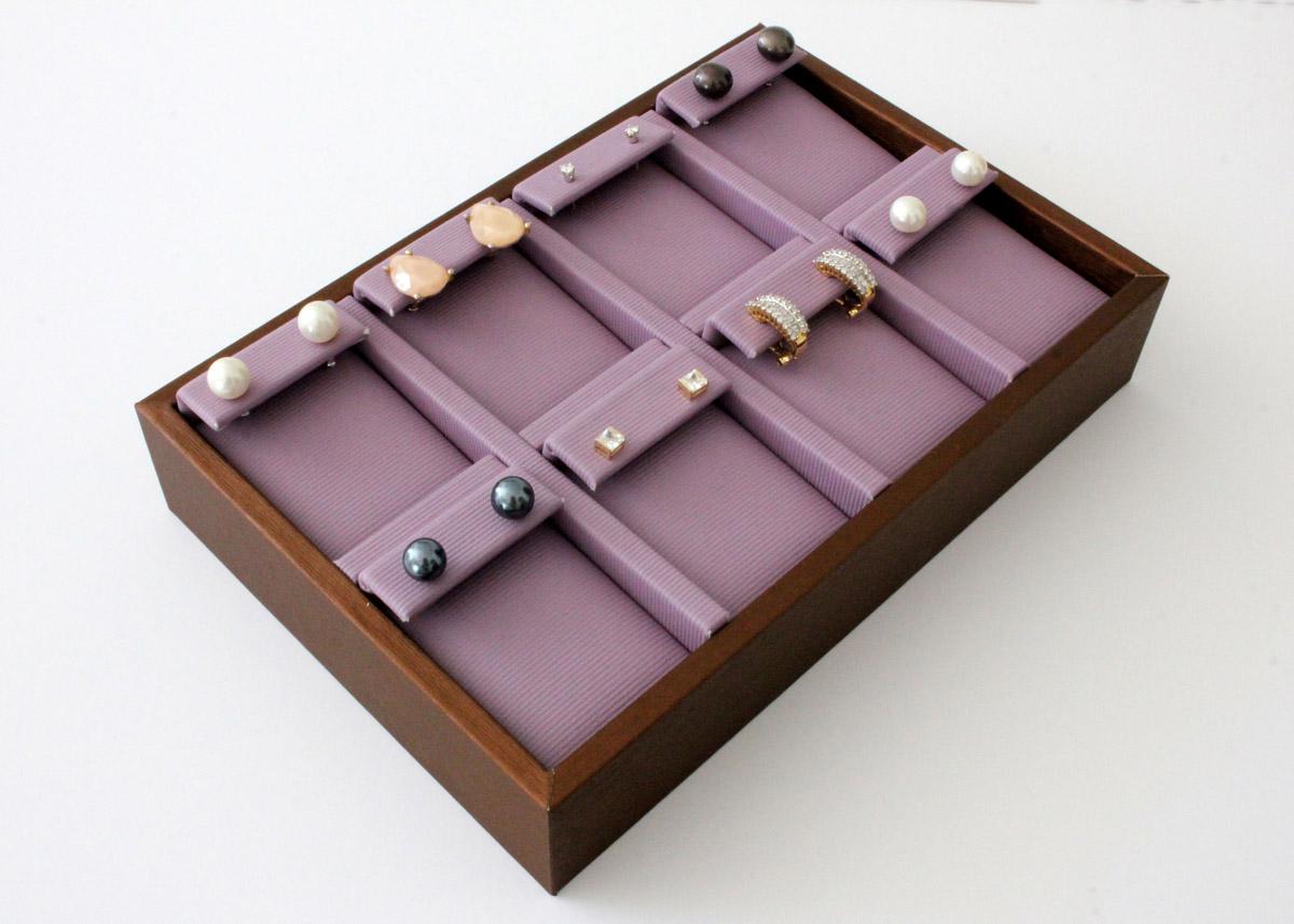 purple-earringtray1-web1.jpg