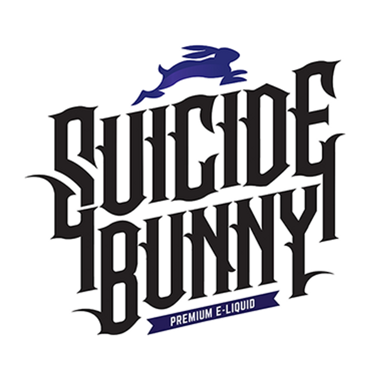 Suicde Bunny Vapes
