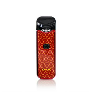 SMOK NORD Kit | Ultra Portable Pod System
