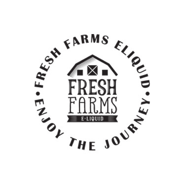 Fresh Farms Eliquid