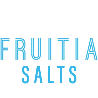 Fruitia Salts