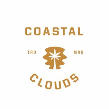 Coastal Clouds CBD