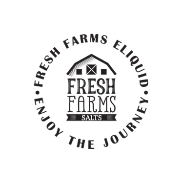 Fresh Farms Salts
