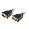 Pro AV/IT Series 24 AWG DVI-D Dual Link Cable 50ft