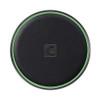 Qi Certified Wireless Fast Charging Pad 10W