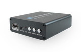 HDMI Converters