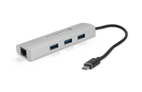 USB Extenders & Hubs