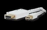 Mini DisplayPort Cables