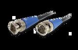 3G-SDI Cables