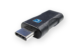 USB Adapters & Converters