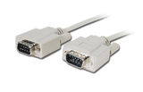 RS232 Serial Cables