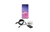 Android Connectivity Kits