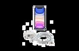 Lightning Connectivity Kits