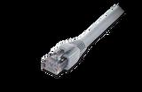 Cat5e Shielded Ethernet