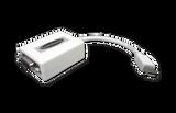 Mini DisplayPort to VGA Adapters