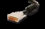 Standard Series Dual Link DVI-I Cables