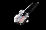 Cat5e Assembly Ethernet