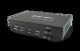 HDMI Splitters & Distribution Amps