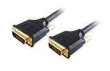 Pro AV/IT Series Dual Link DVI-D Cables