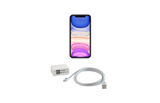 Mobile Kits