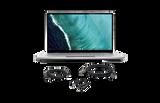 Laptop & Remote Work Kits