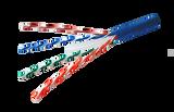 Cat6a PVC Cable