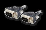 MicroFlex VGA Cables