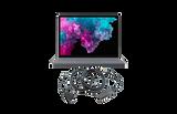 Surface Pro Kits