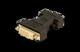 DVI Adapters