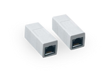 Network Adapters and Couplers