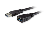 Active USB 3.0 Cables