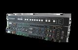 Video & Audio Switchers